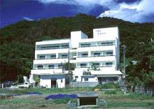Akajima Marine Science Laboratory